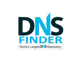 #59 for Design a Logo for dnsfinder.com by Faysal8870