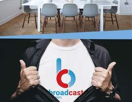 #18 para Logotipo de empresa de marketing de ticoarts