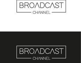#39 para Logotipo de empresa de marketing de claragerlach