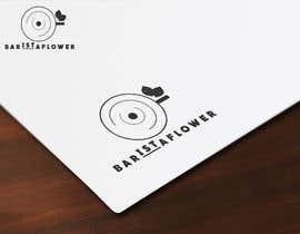 #1 para Baristaflower por keikim11