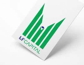 #402 for Logo Design af shahinurislam9
