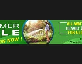 #25 for Website Banner Needed. af youshohag799