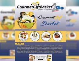 #21 for Flyer created by AkterGraphics