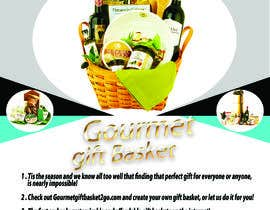 #53 for Flyer created by Adnan9219