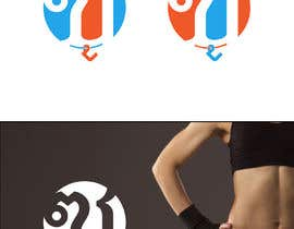 #18 for Create a brand guide for activewear brand by vicky1009