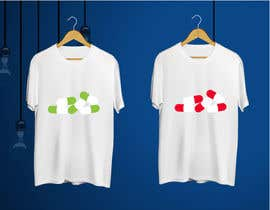 #14 for 10 witty medical related Designs for t shirt by Tamim08