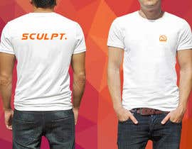 #33 for Sculpt Fitness Clothing by Somon68