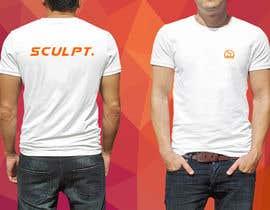 #33 untuk Sculpt Fitness Clothing oleh Somon68