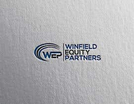 #61 for Winfield Equity Partners af lookidea007