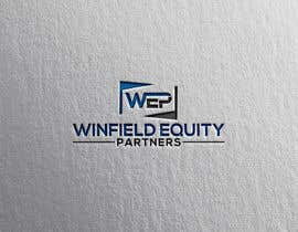 #63 for Winfield Equity Partners af lookidea007