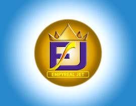 #125 para An Amazing Company Needs an Amazing Logo! por kazalahamed