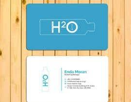 #47 for Corporate identity premium brand by firozbogra212125