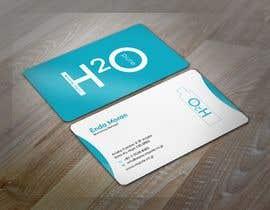 #67 for Corporate identity premium brand by firozbogra212125