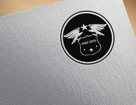 Nro 42 kilpailuun Band logo design contest käyttäjältä ekobagus19
