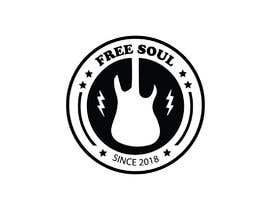 #53 untuk Band logo design contest oleh ekobagus19