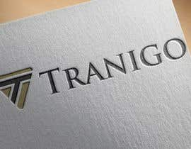 #34 per Tranigo.com da AtalayKaraca