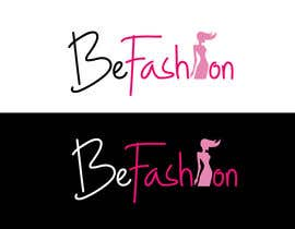 #16 для Budget logo for an online store BeFashion.bg от frelet2010