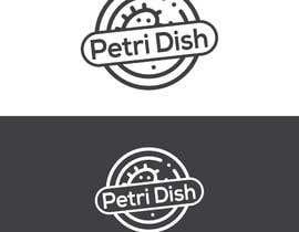 nº 38 pour Logo Design par rakibislam7678