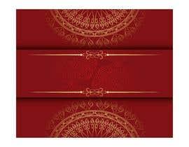 nº 2 pour Wedding Invitation Designs par aba56fa0fc88aff2