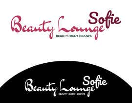 #318 for Design a sophisticated logo for my Beauty Salon by aashiq96