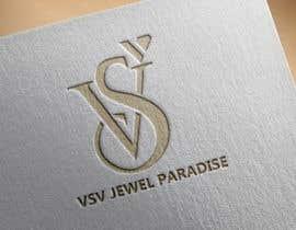 #8 untuk Design visiting card and redesign my logo oleh dadalia