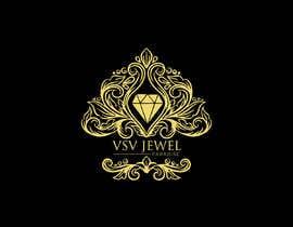 #137 untuk Design visiting card and redesign my logo oleh kamrul2018