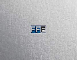 #46 for Bot Company Logo af mukumia82