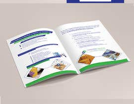 "#48 for Two-sided 11"" x 17"" Sales Brochure by piashm3085"