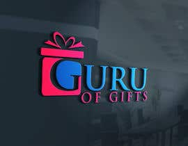 #101 for Logo for a Gift Ideas Company! by sumon7it