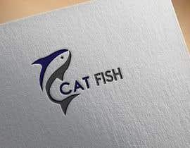 #17 για Logo for company από expert007design