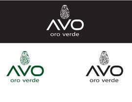 #22 for Existing logo as vector in high quality in black, white and Dark green af amranfawruk