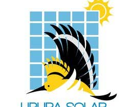 #402 cho New logo for a solar energy company bởi agusgazali