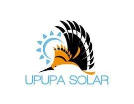 #404 cho New logo for a solar energy company bởi agusgazali