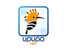 #269 cho New logo for a solar energy company bởi gusduno