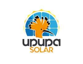 #357 cho New logo for a solar energy company bởi gusduno
