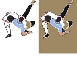 nº 26 pour Contest drawing for a Clipart par letindorko2