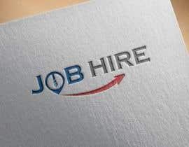 #181 para Logo for a job recruitment company por SmFaisal1