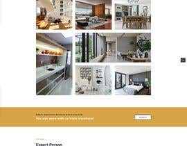 #9 for Company Website by Kawsarahmed1996