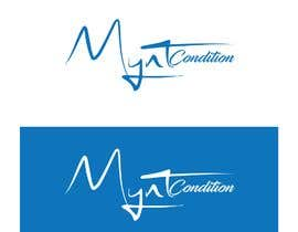 #109 for Mynt condition LOGO add on for my hat company. need to find something cool for condition by davincho1974