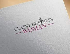#23 for Elegant Minimalistic Logo for Business Targetted for Women by bilalahmed0296