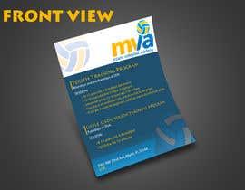 #6 για MVA and DVA από rahnumarah476