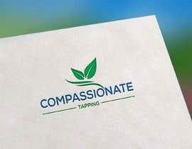 Nro 96 kilpailuun Design a Logo for a healing modality käyttäjältä mannangraphic