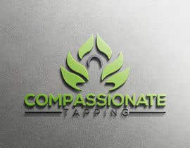 Nro 76 kilpailuun Design a Logo for a healing modality käyttäjältä khankamal1254