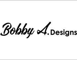 #3 untuk Build me a simple logo oleh BayuOdhe