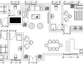 #2 for Home renovation - Previously a religious building af DohaElamin