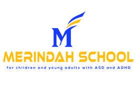 #33 for Design a Logo for Special School by nfarhan456213