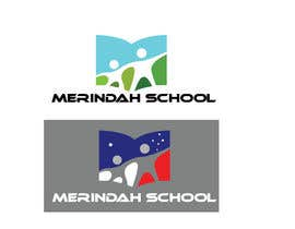 #17 for Design a Logo for Special School by mahamudul0875