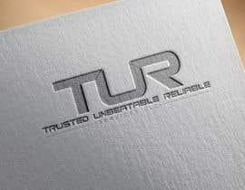 Nro 33 kilpailuun T.U.R. Services LLC käyttäjältä shakilhasan260