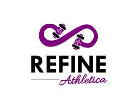 #10 for Design a Logo for a Gym Towel and Active wear company by Beena111