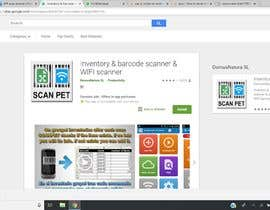 #2 untuk Need help to find membership software oleh ara586cd947a7188